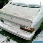 saab-90-lumikko-6