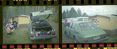 saab-900-1979-b