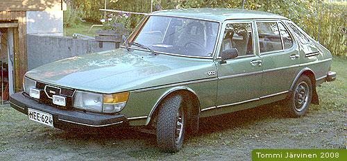 saab-900-1979