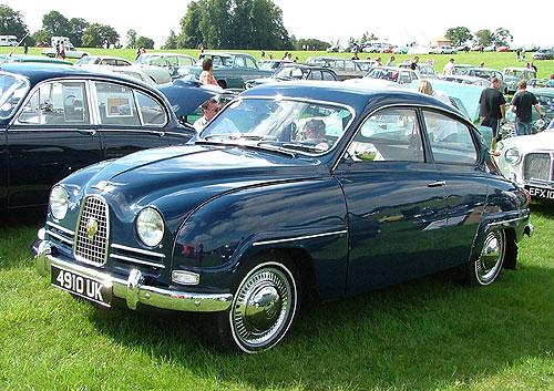saab-96-1962-1