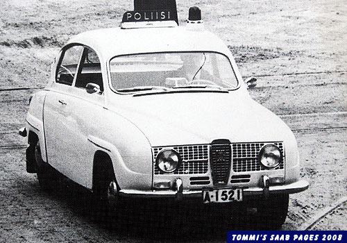 saab-96-police-b