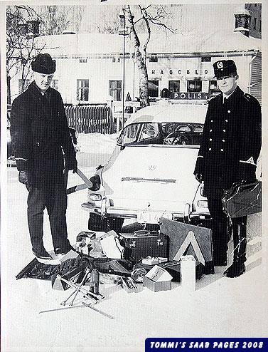 saab-96-police