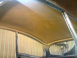 saab-96-roof