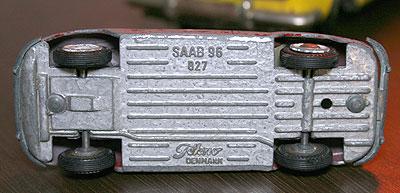 tekno-saab-96-2