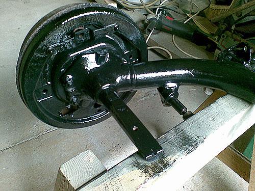 axle-2