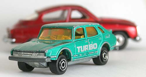 saab-900-turbo-green