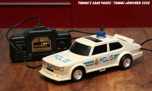 saab-900-turbo-polis