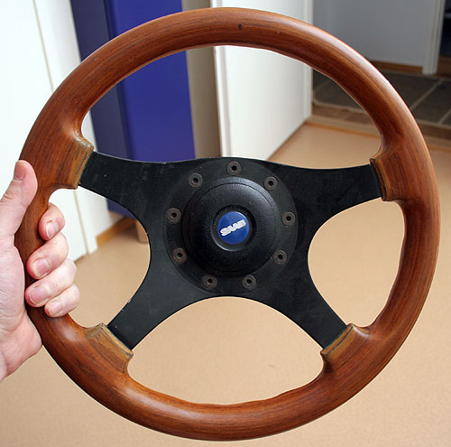 saab-96-steering-wheel