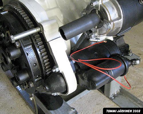 saab-motor-6