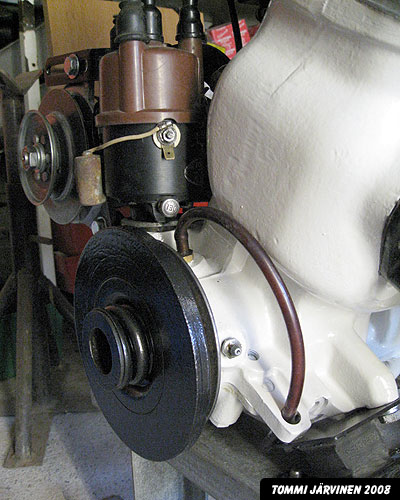 saab-motor-7