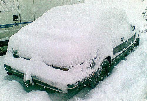 saab-snow-s