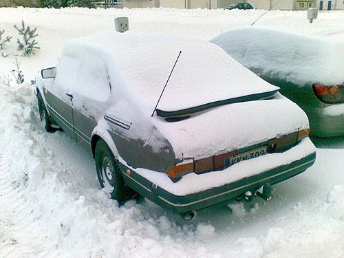 saab-snow
