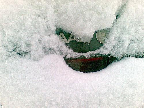 saab-snow1