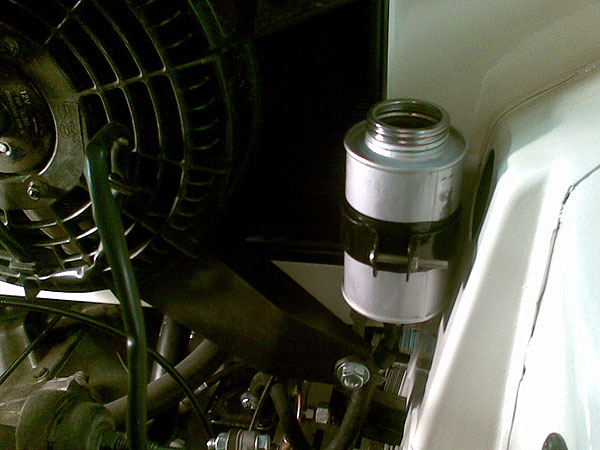 brake-fluid-reservoir-3