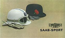 Saab-96-Sport-brochure