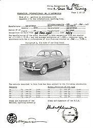 saab-96-fia-specification-1966
