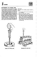 saab-96-manual-1964