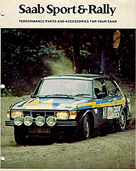 saab-sport-and-rally-catalogue