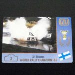 3.Ari-Vatanen-Ford-Escort - SOLD OUT -