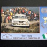 54.Tony-Fassina-Opel-Ascona (SOLD OUT!)