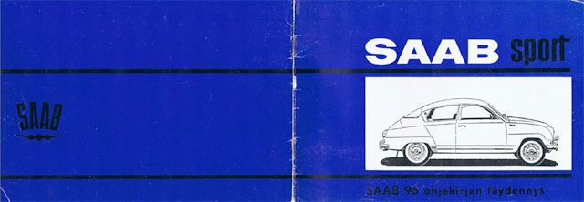 Saab-Sport-user-manual-cover