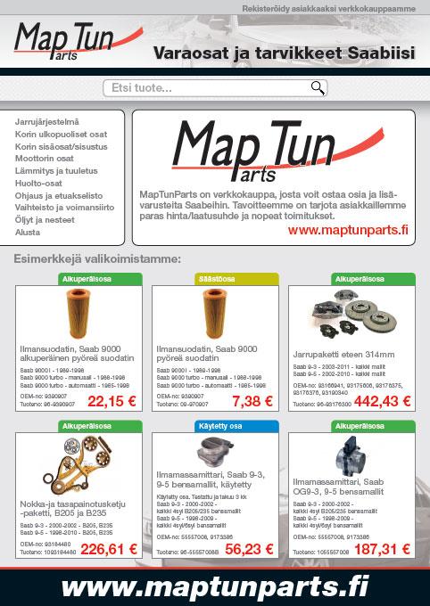 www.maptunparts.fi