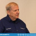 Kalevi Differt, Tiedottaja, Hankiralli-yhdistys ry