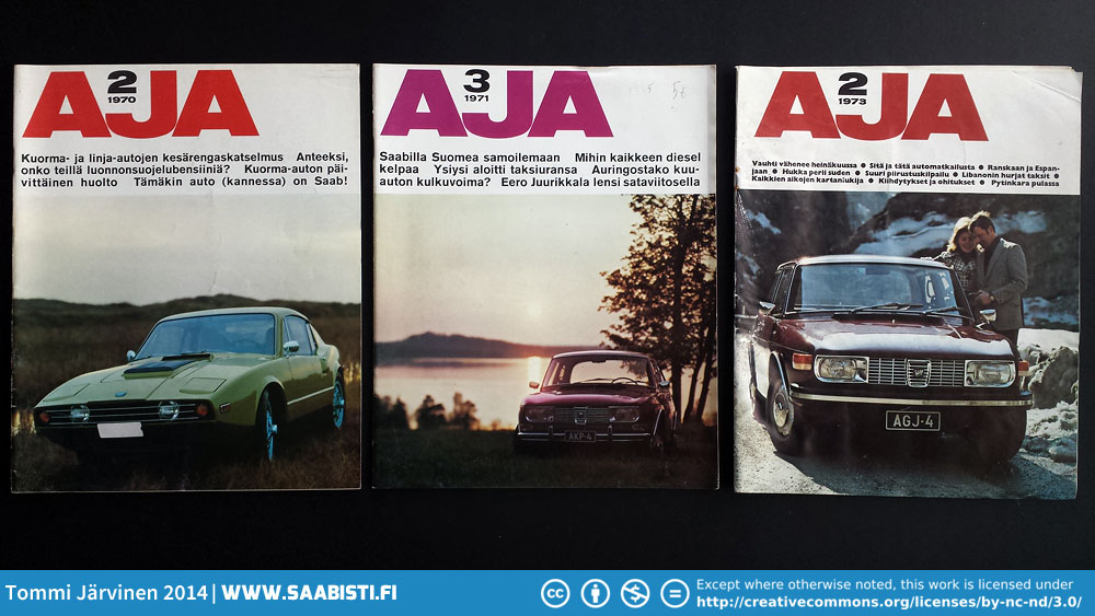 1970ies era produced some of the nicest covers