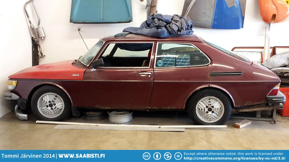 1978-saab-99-turbo