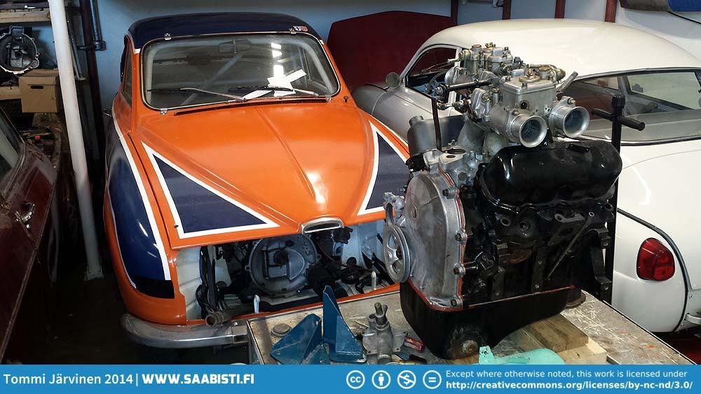 saab-96-rally-engine